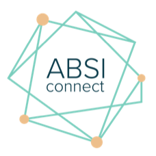 ABSI Connect Logo